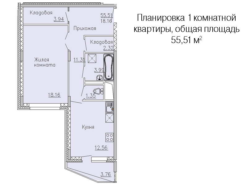 images/plans/12/new/1room_55,51.jpg