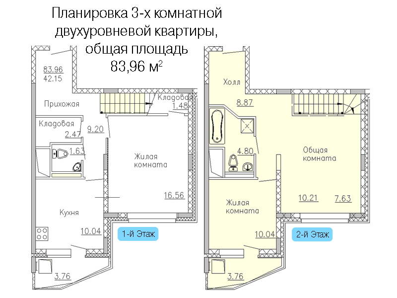 images/plans/12/new/3room_2_83,96.jpg