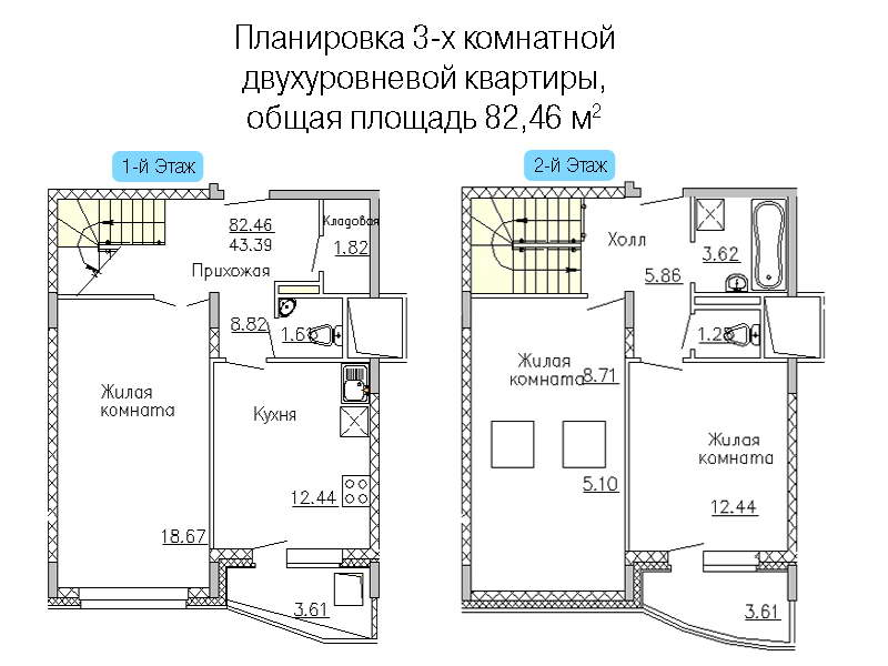 images/plans/9/new/3room_2_82,46.jpg